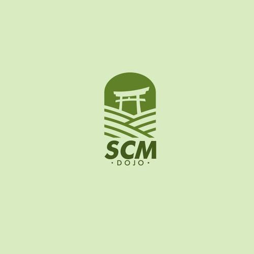 SCM Dojo