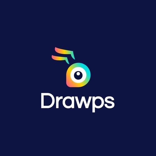 drawps