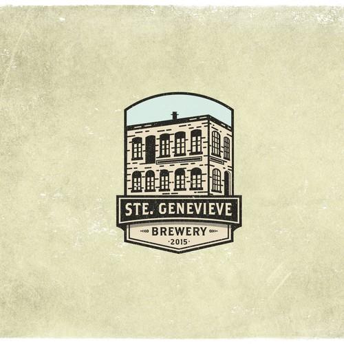 Ste.Genevieve