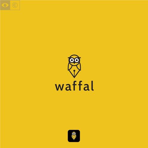 waffal