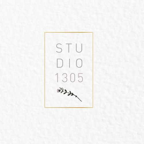 STUDIO1305