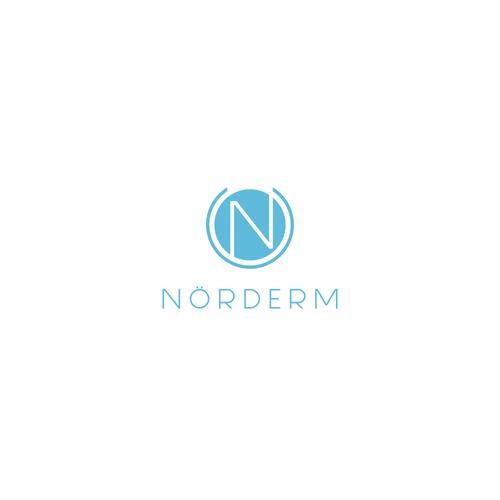 Norderm
