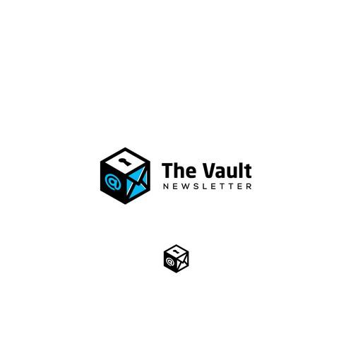 The Vaulth