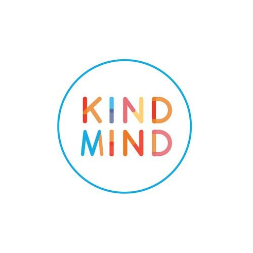 Kind Mind Meditation Studio