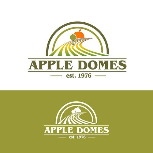 Logo für Landwirtschaftlichen Betrieb