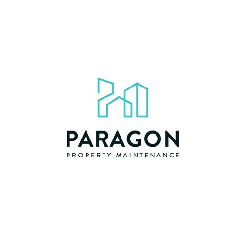 Paragon Property Maintenance