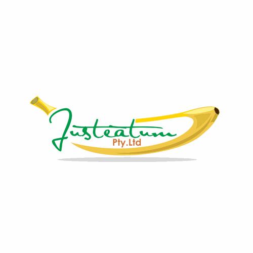 Justeatum Needs a logo!