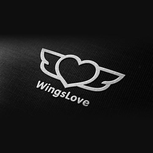 WingsLove