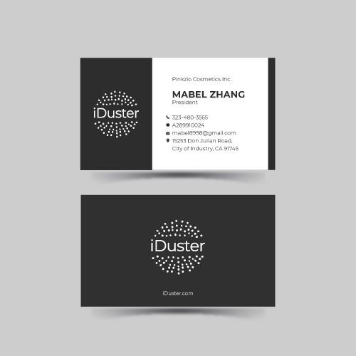iDuster
