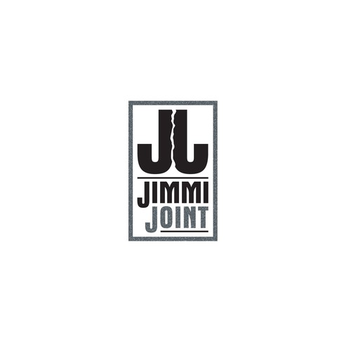 Jimmi Joint logo