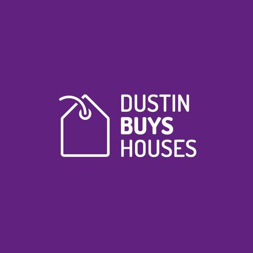 Dustin Buys Houses