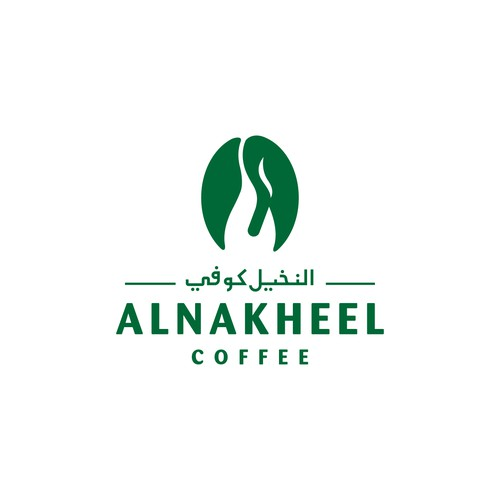 ALNAKHEEL COOFEE