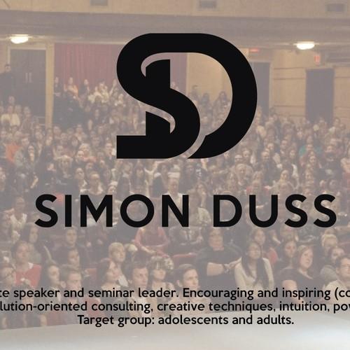 Simon Duss