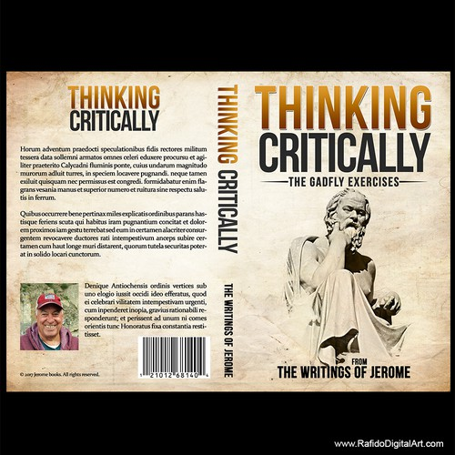 Thinking Criticaly