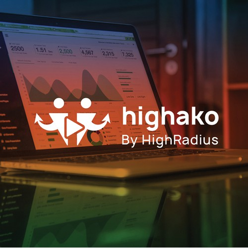 highako - Disruptive Tech Startup Finanical Platform