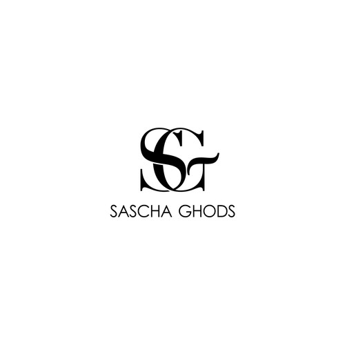 Sascha Ghods Monogram
