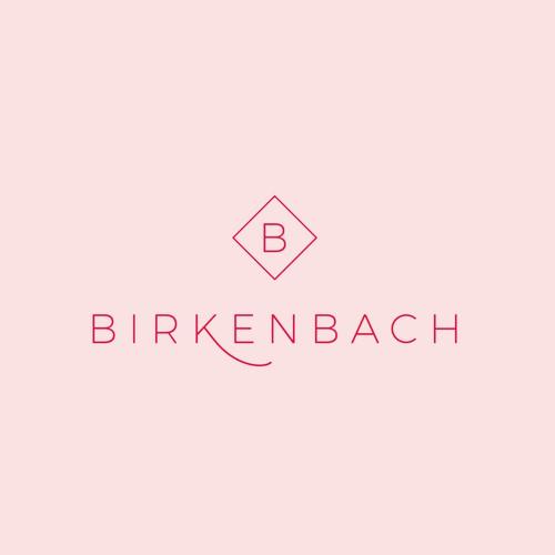 Birkenbach