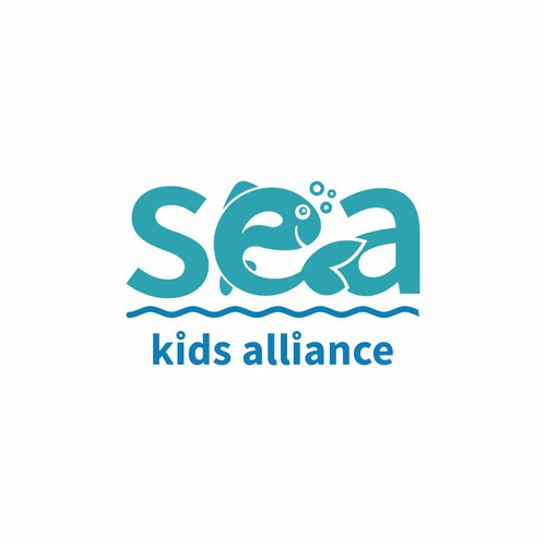 SEA Kids Alliance