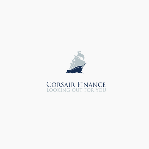 Corsair Finance