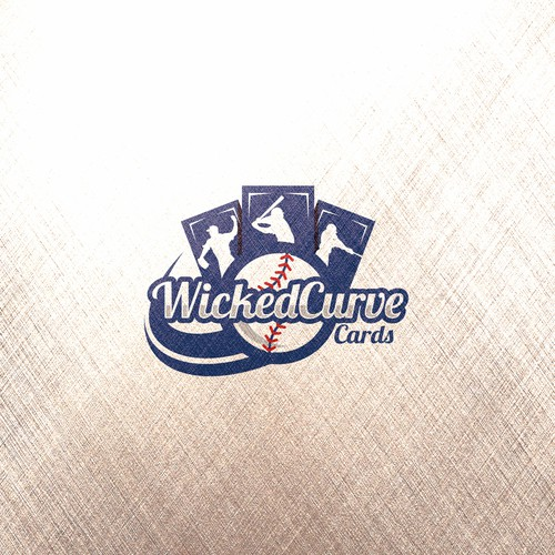 Wicked Curve Cards