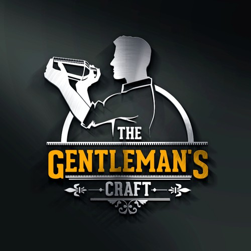 Gentleman's Craft