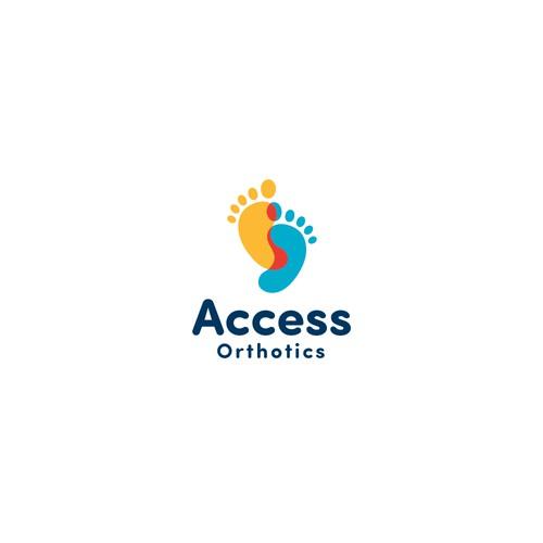 Access Orthotics
