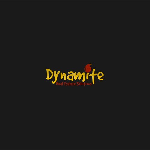 Dynamite Real Estate Solutions
