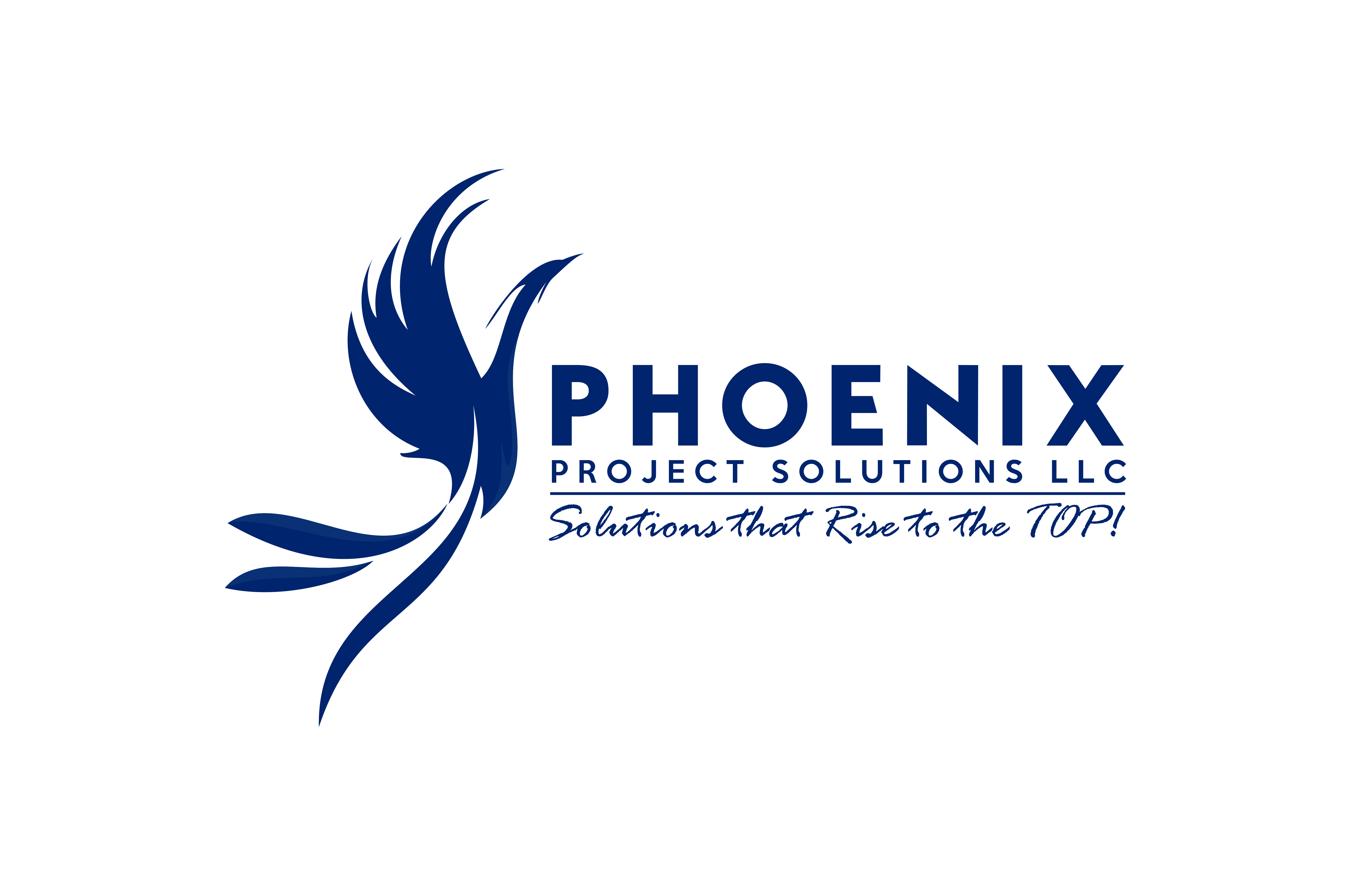 Create a unique design that symbolizes a rebirth with a phoenix rising from ashes