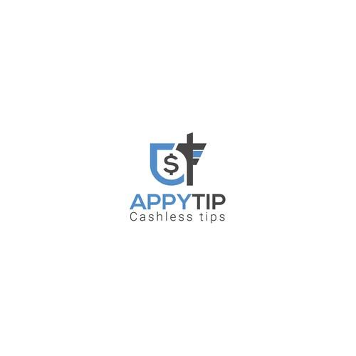 Tips Logo Design