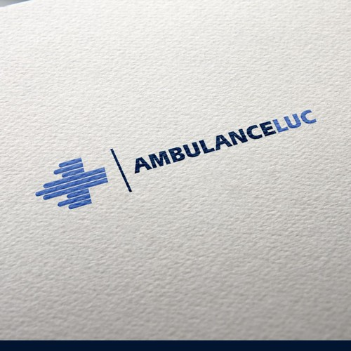 AMBULANCELUC