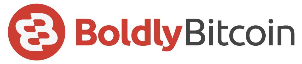 Trendy crypto merch brand needs a logo