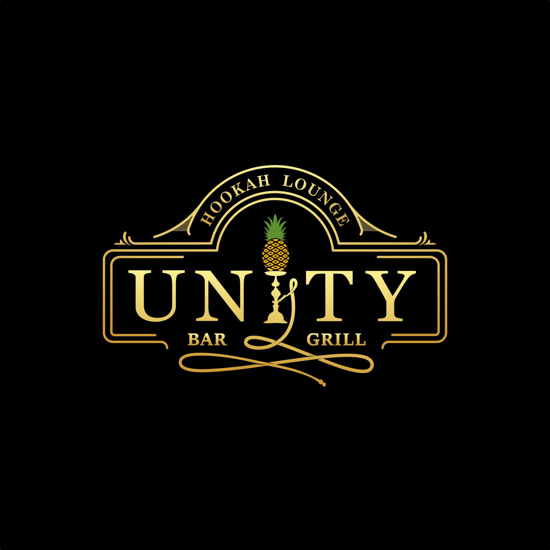 UNITY LOUNGE, CLEARWATER FL BEER WINE HOOKAH
