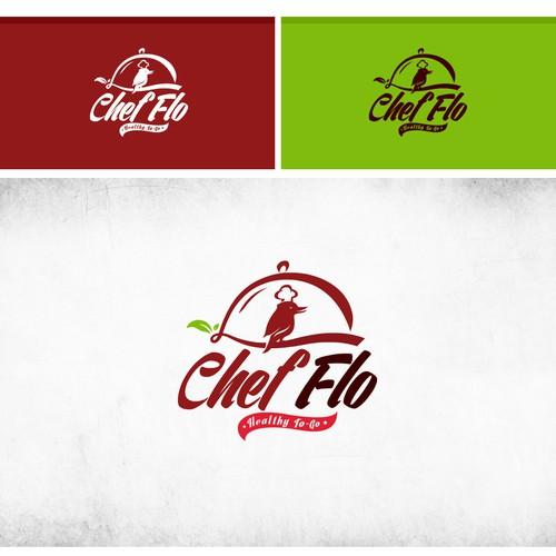 Chef Flo