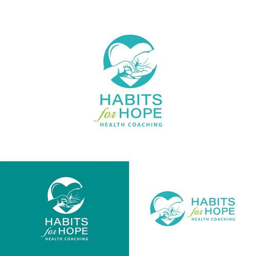 Habits For Hope