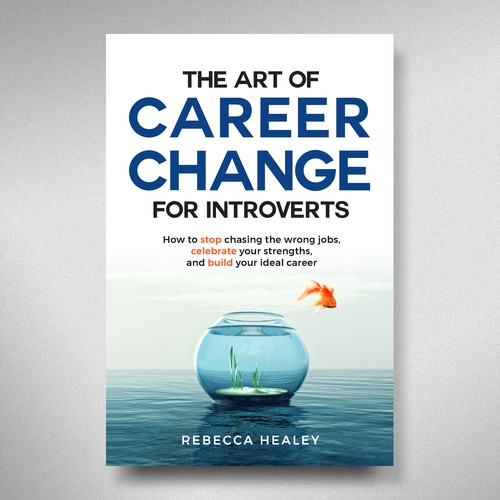 The art of Career change