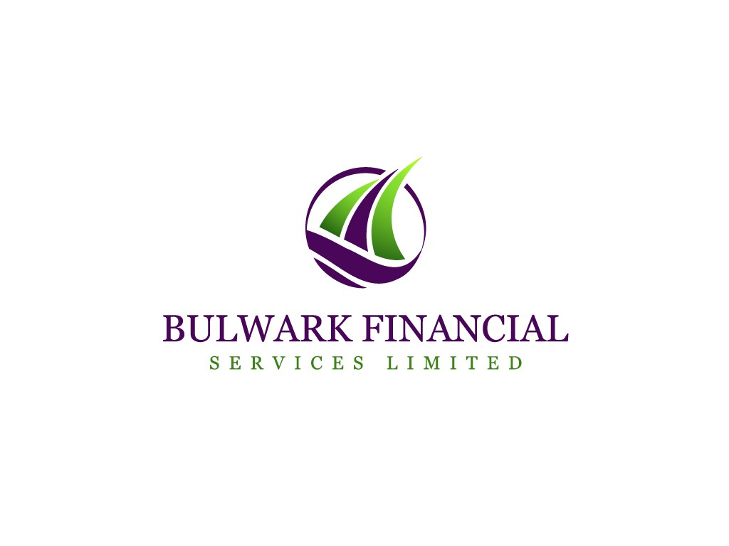 logo for Bulwark Financial Services Limited