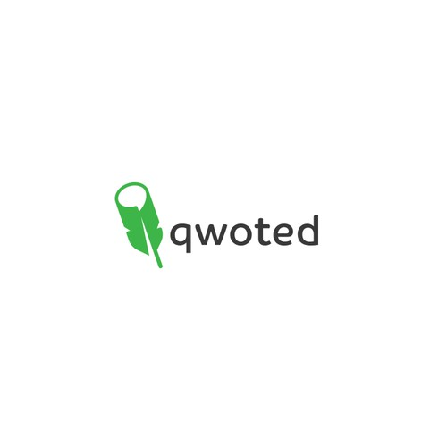 Qwoted