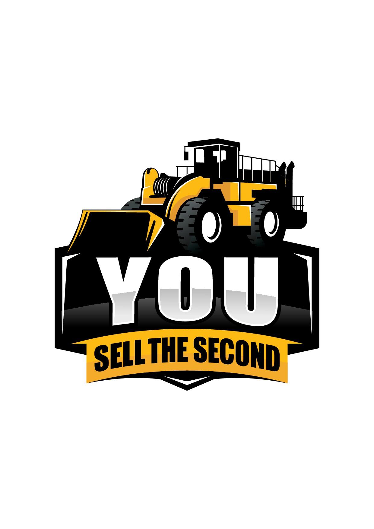 Cat Heavy Equipment Dealer Needs Logo for Internal CX Campaign