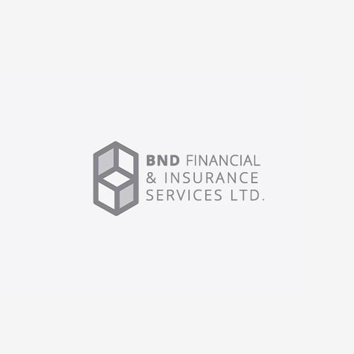 Logo for BND™