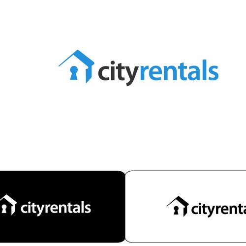 cityrentals