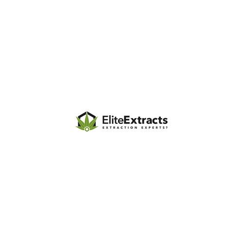 Elite Extracts or Premier Gardens
