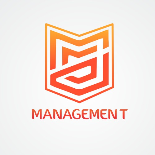 MNG Management Logo