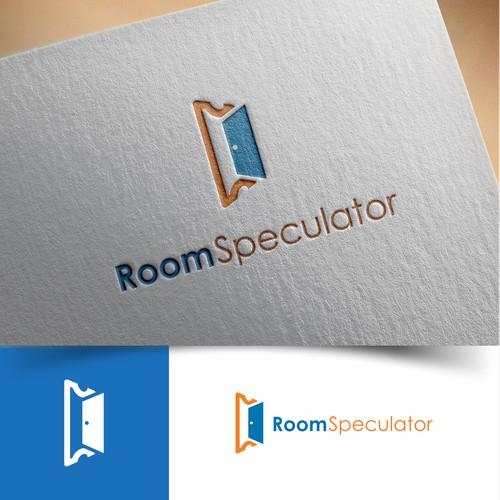 Room Speculator