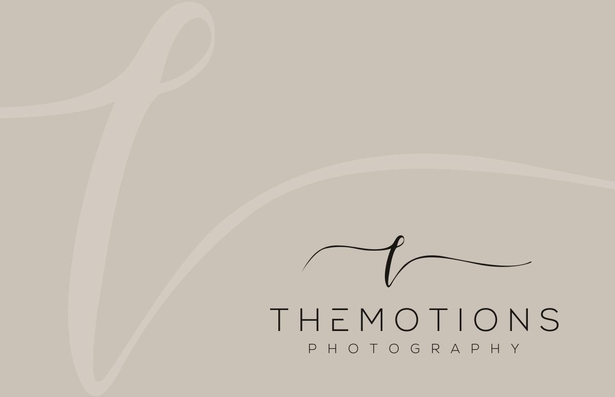 Events Photographer