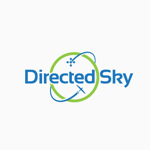 Directed Sky