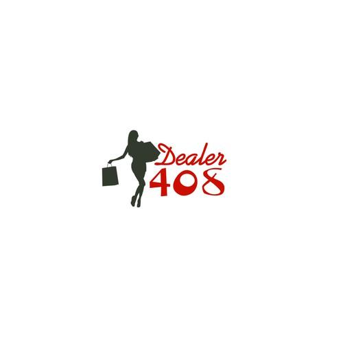 Dealer 408