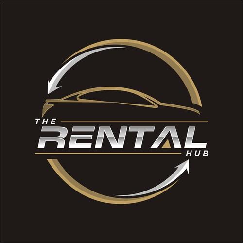 THE RENTAL HUB
