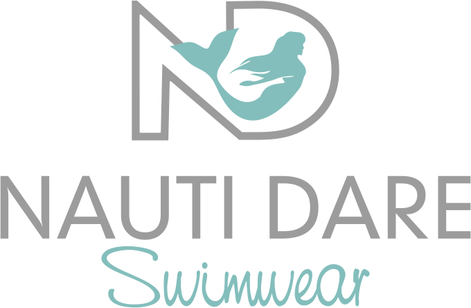 Design a swimwear logo for young south Florida adults