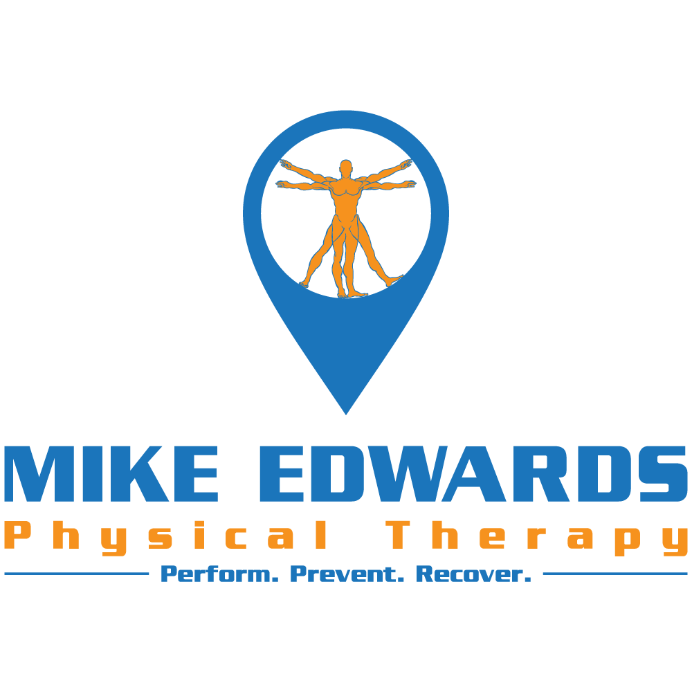 Mike Edwards Physical Therapy