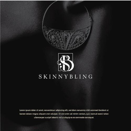 Luxury SB logo